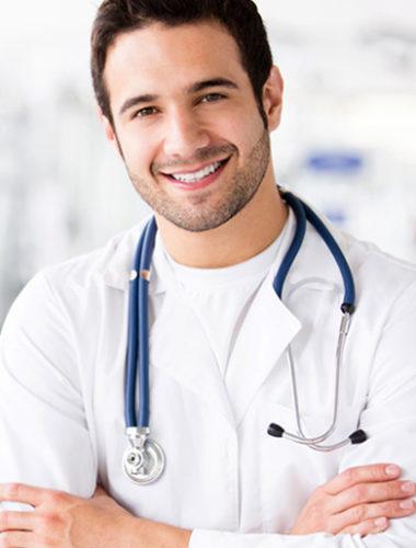 doctor-team4
