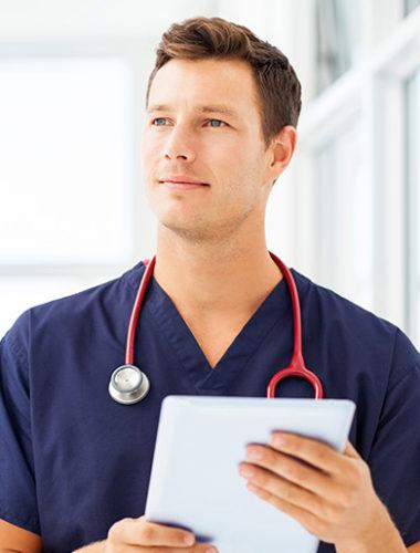 doctor-team5