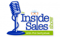 Inside Sales Show