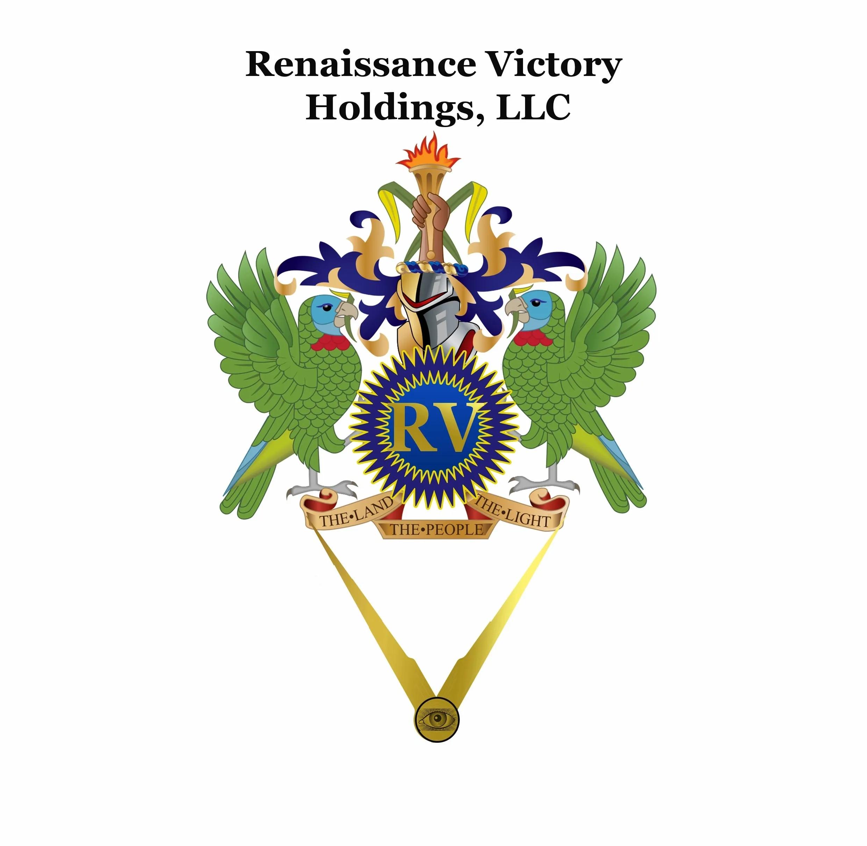 Renaissance Victory Holdings