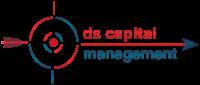DS Capital Management