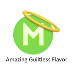 Miracle_Seasonings_Logo_Guiltless_Version (1)