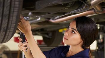 automotive-career-inner