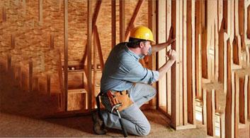 carpenter-inner