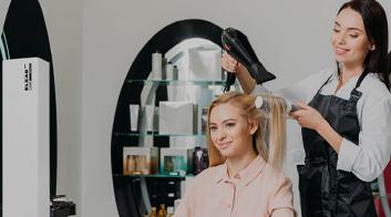 hair-stylist-inner