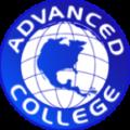 Advanced College