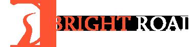 logo-red-light