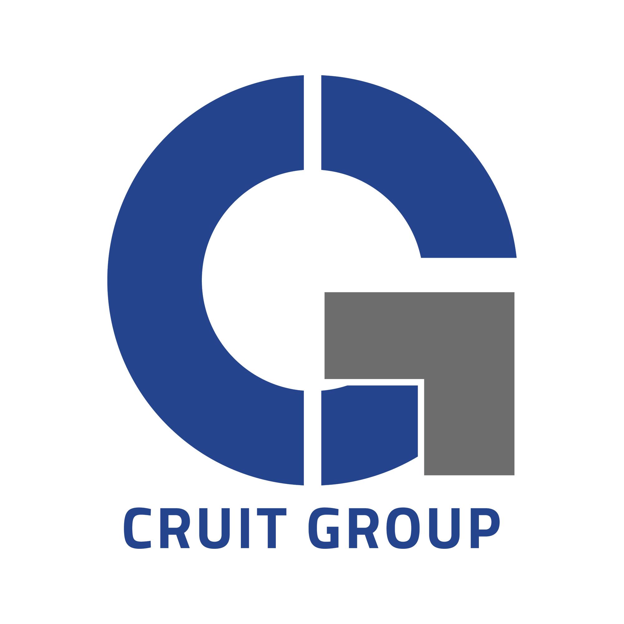 Cruit Group Inc.