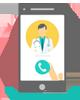 Telemedicine & telehealth services