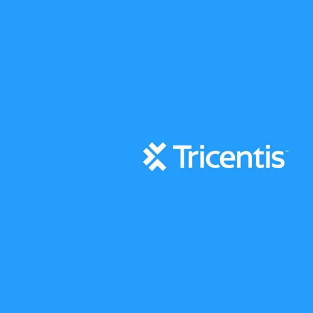 Modernize is excited to announce its partnership with Tricentis.