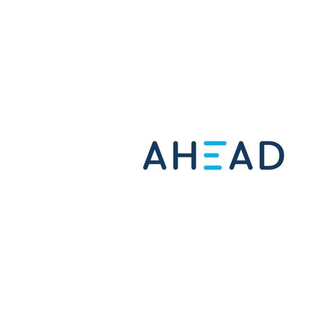 Modernize, Partners with AHEAD
