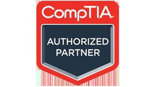 CompTIA-Authorized-Partner-Logo
