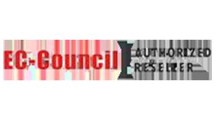ECCouncil-Logo